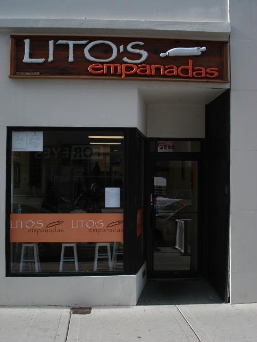 litos-photo