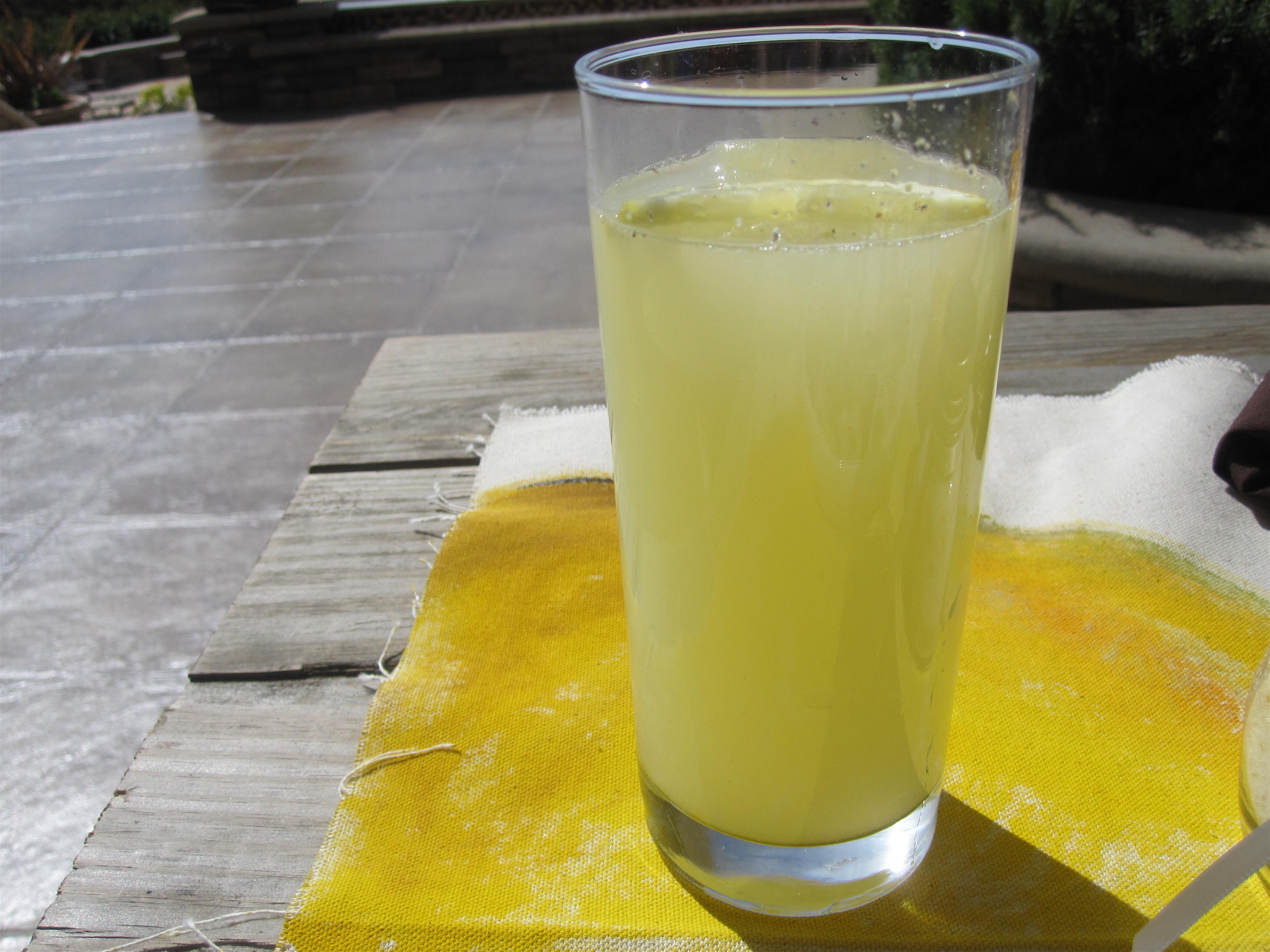 ... best lemonade ever recipe my chick fil a wish list best lemonade ever